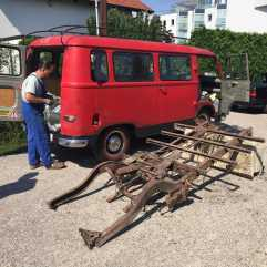 vw-bus-chassis-ford-taunus-transport