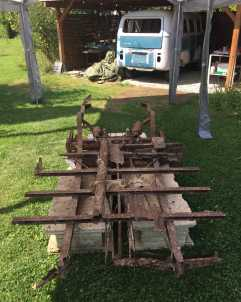 vwt1-bus-chassis-frame