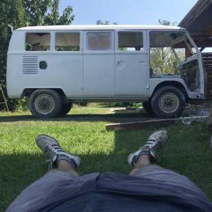 project-vwt1bus-aircooled-primer-paint