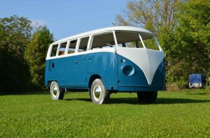 austrosplit-1967-vw-t1-bus-restoration-blog
