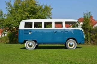hippybus-volkswagen-1967-restoration-blog