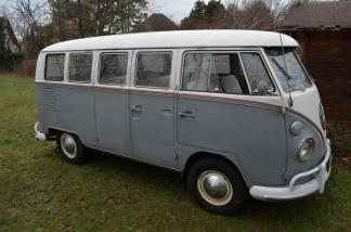 unrestored-californian-blackplate-survivor-vw-bus-1967