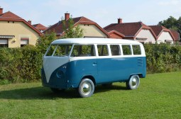 vintage-vw-bus-restoration-blog-new-paint