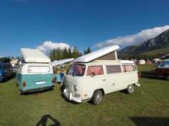 vw-bullis-camping-postalm-treffen2018