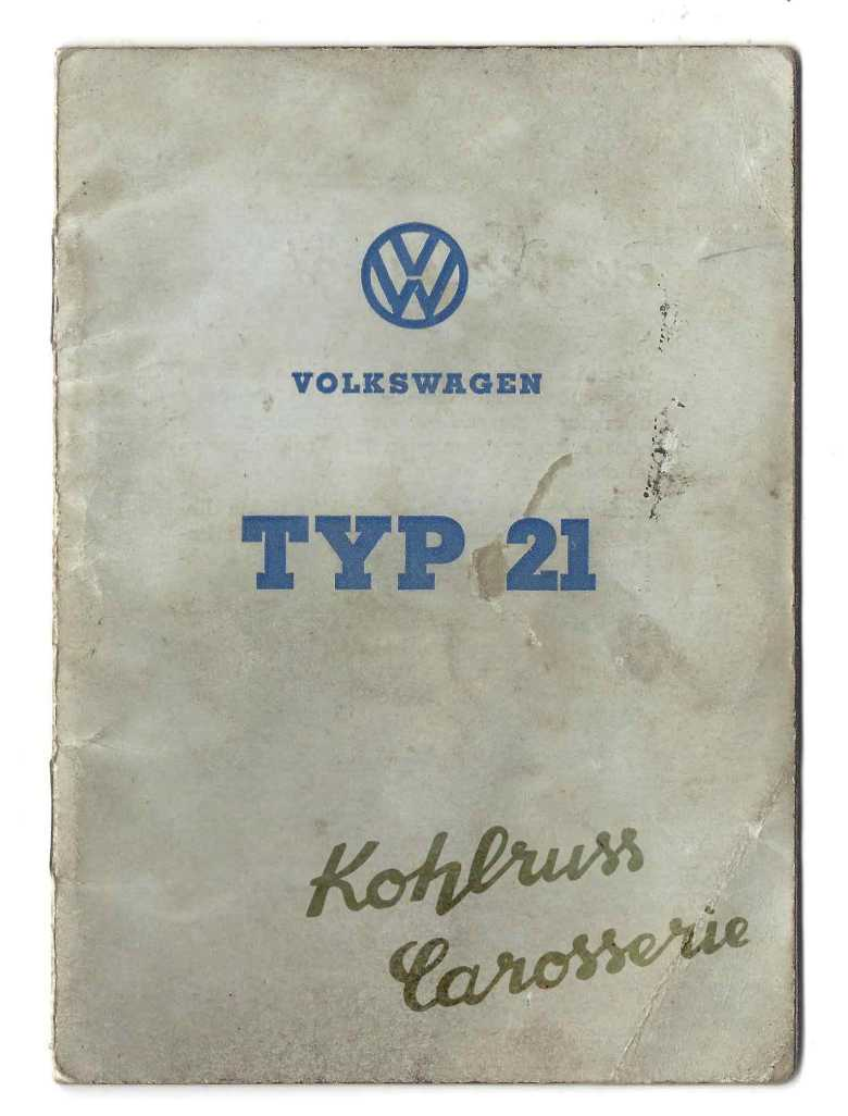 vw-kohlruss-bus-1954-original-papers
