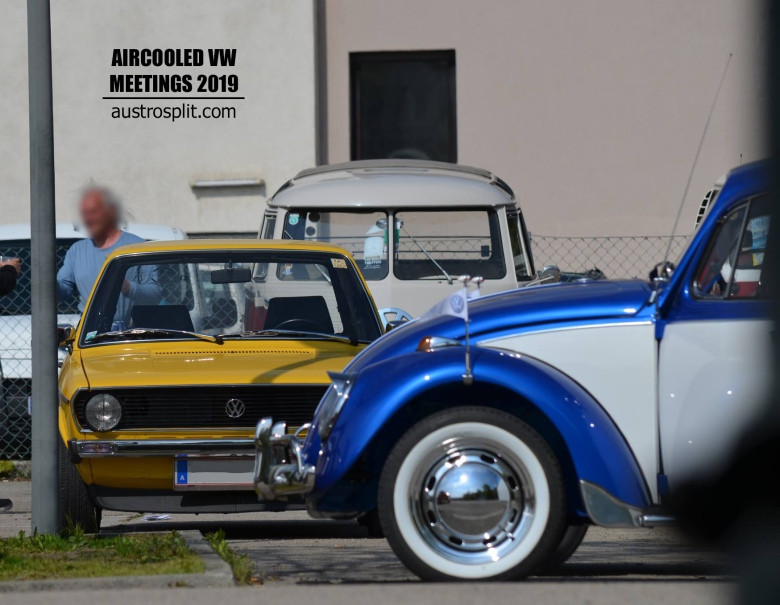 aircooled-volkswagen-vw-meetings-europe-2019
