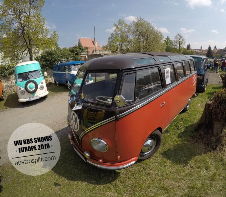Volkswagen-Splitbus-Shows-Europe-2019