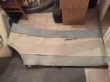 aeropapyrus-interior-panels-vw-t1-splitbus-sidewall