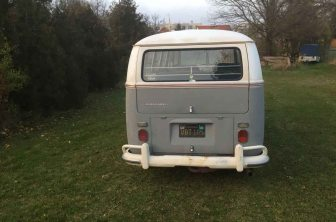 cut-rear-bumper-vw-splitbus-beetle-engine-aircooled