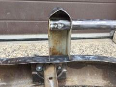 diy-vw-splitscreen-bumper-restore-new-screws