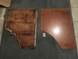 interior-panels-vwt1bus-backside-old-new-upholstery