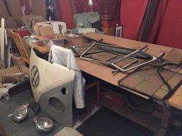 room-vintage-bus-parts-restoration-storage