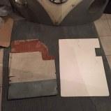 vw-interior-panel-upholstery-aeropapyrus--cargo-doors