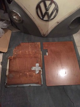 vw-splitbus-interior-panel-upholstery-aeropapyrus--cargo-doors