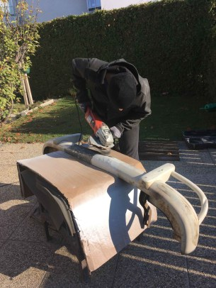 work-vwbus-rear-bumper-splitbus