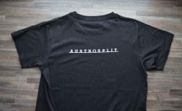 austrosplit-aircooled-vwblog-shirt