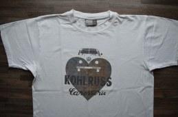 hans-kohlruss-carosserie-wien-vw-shirt