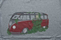 lost-vw-bus-shirt-vintage-bus