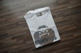 old-vw-bus-1954-kohlruss-shirt