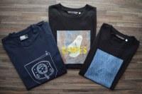 vw-barndoor-bus-shirts