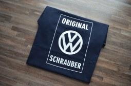 vw-schrauber-tshirt