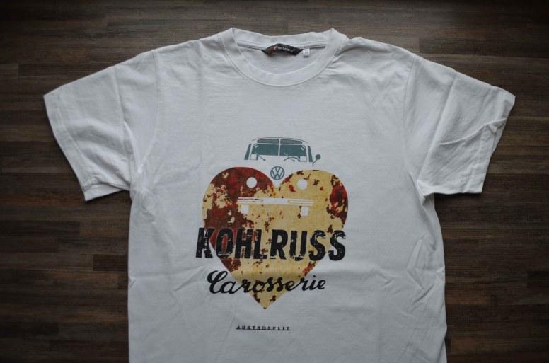 vwkohlruss-shirt-austria-coachbuild-barndoor