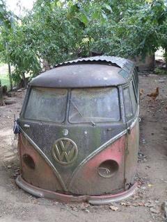 1957-vw-t1-huehnerstall-bus-samba-scheunenfund