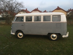 eve-vwbus-restauration-t1