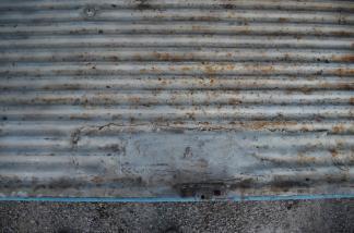 vw-splitbus-floor-holes-easyfix