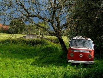 volkswagen-t2b-fund-bus-projekt