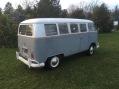 vw-deluxe-sparsamba-13fenster-bus