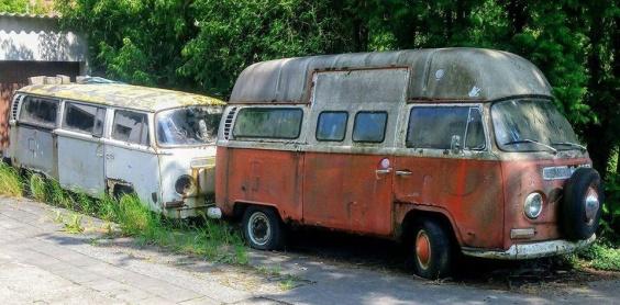 vw-t2-bus-bullis-projekte-strassenrand