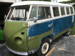vwt1-bulli-1967-reparaturbleche