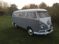 wien-volkswagen-transporter-1967-bulli-blog