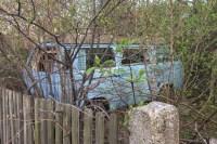 volkswagen-t3-westfalia-camper-scheunenfund-wien