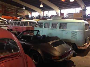 aircooled-car-collection-vw-bus-beetle-porsche