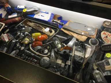 aircooled-volkswagen-parts-ersatzteile