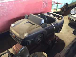 mini-porsche-kids-toy-electric-car