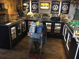 original-vintage-vw-parts-shop-kieftenklok