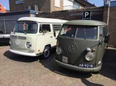 vintage-aircooled-vw-bus-t1-t2-westfalia-army