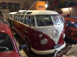 vintage-volkswagen-dealer-holland-europe-bus-bug