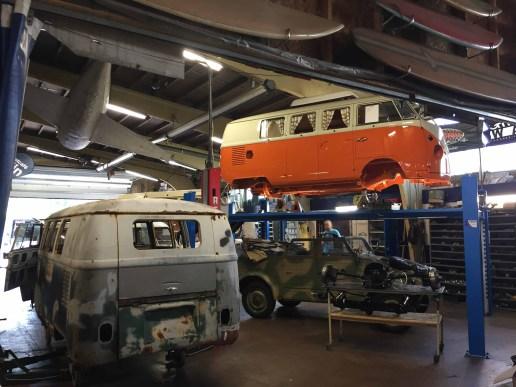 vintage-volkswagen-workshop-netherlands