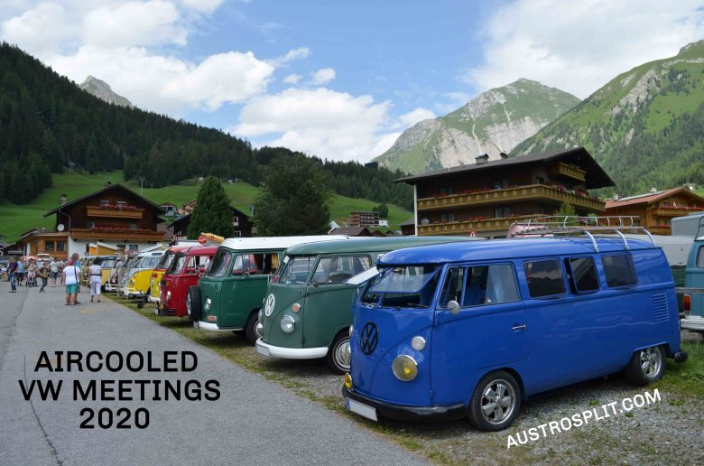 vintage-vw-shows-meetings-gatherings-treffen-2020