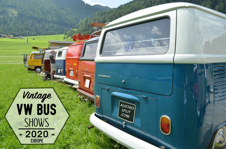 volkswagen-bus-shows-2020-aircooled-europe