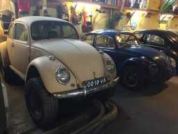 volkswagen-kaefer-beetle-offroad