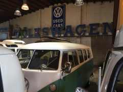 volkswagen-letters-sign-vintage-font