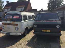 volkswagen-t2-t3-bus-restoration-workshop-europe
