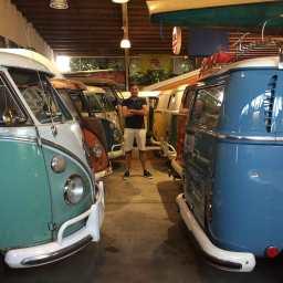 VW-Bulli-Halle-Paradies-Blog-Austrosplit