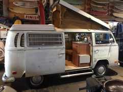 VW-Bus-T2a-Westi-pop-top-camper