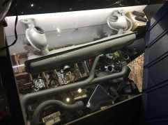 VW-spare-parts-kieftenklok-shop-holland